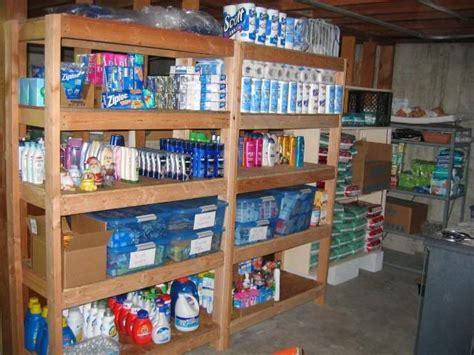 Diy-Stockpile-Shelves