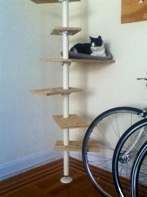 Diy-Stolmen-Cat-Tree