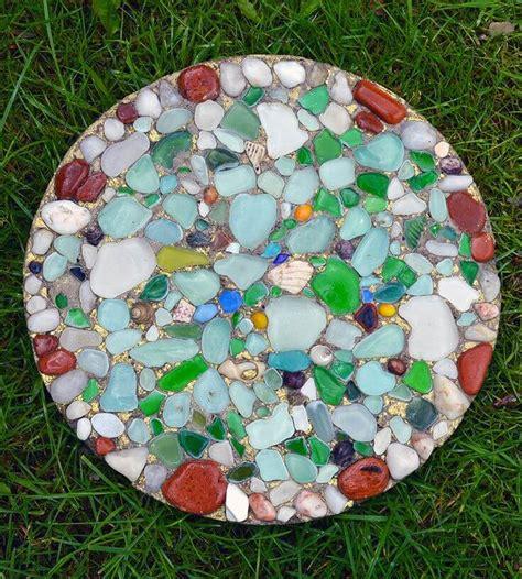 Diy-Stone