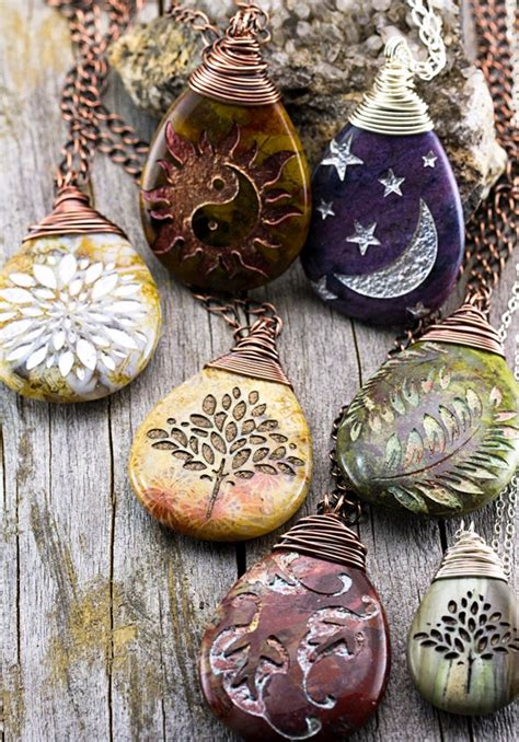 Diy-Stone-Projects