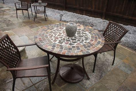 Diy-Stone-Table-Top