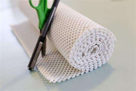 Diy-Stop-Furniture-From-Sliding