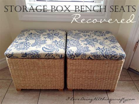 Diy-Storage-Box-Seat