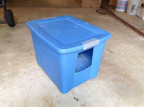 Diy-Storage-Container-Litter-Box