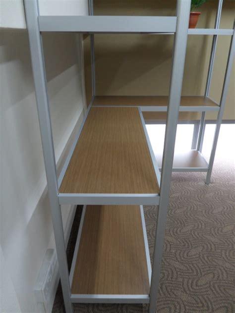 Diy-Storage-Shelves-Singapore