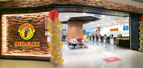 Diy-Store-Malaysia