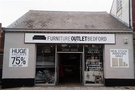 Diy-Stores-Bedford
