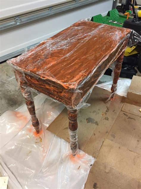 Diy-Stripping-Wood-Furniture