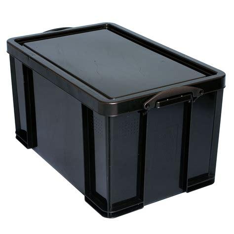 Diy-Strong-Plastic-Box