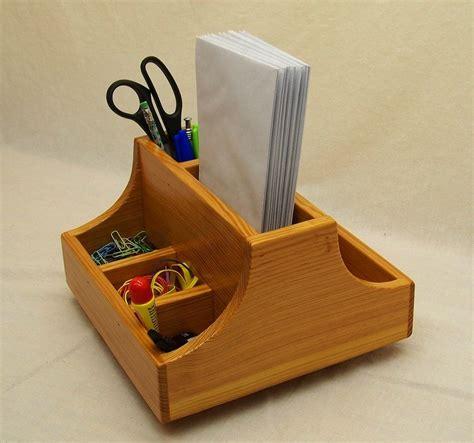 Diy-Student-Desk-Caddy