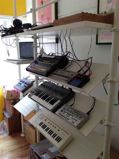 Diy-Studio-Rack-Ikea
