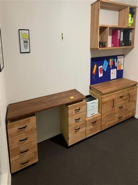Diy-Study-Desk-Bunnings