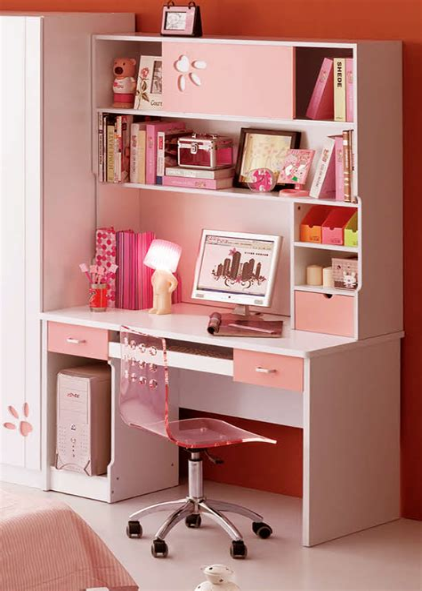 Diy-Study-Table