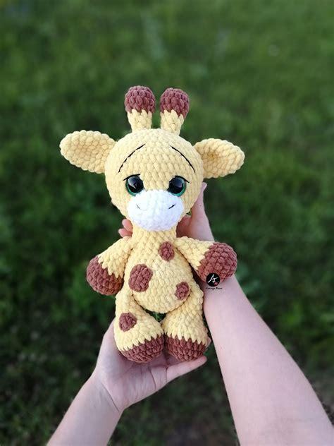 Diy-Stuffed-Doll
