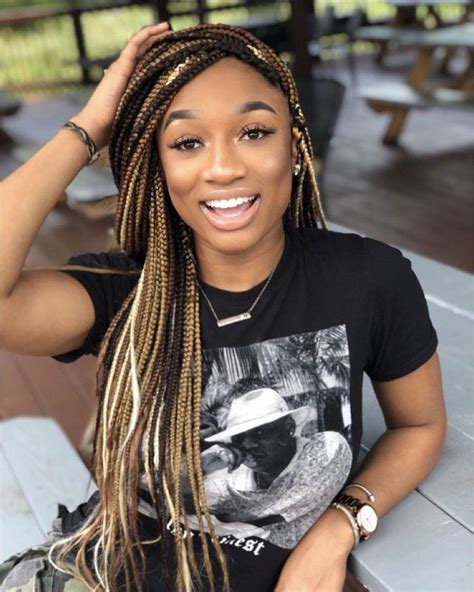 Diy-Styles-For-Box-Braids
