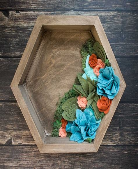 Diy-Succulent-Wall-Diy-Shadow-Box