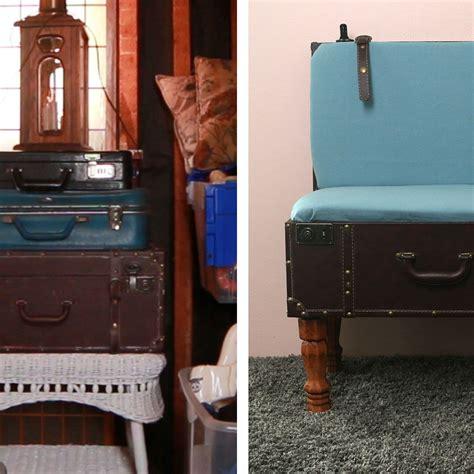 Diy-Suitcase-Chair-Tutorial
