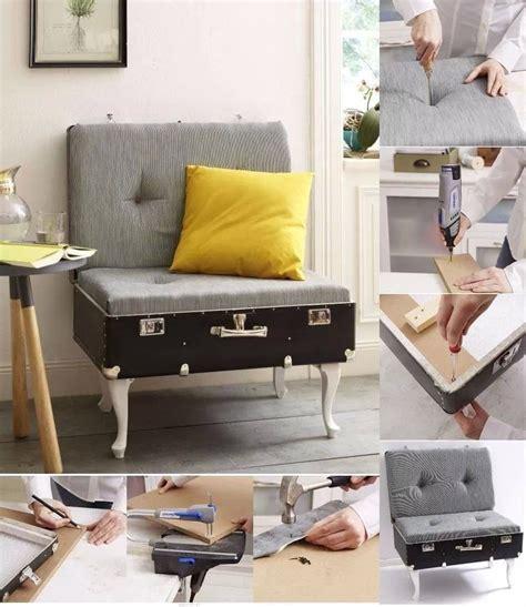 Diy-Suitcase-Furniture