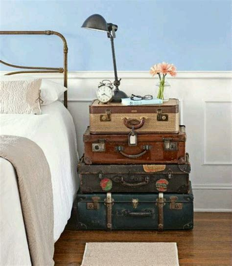 Diy-Suitcase-Nightstand
