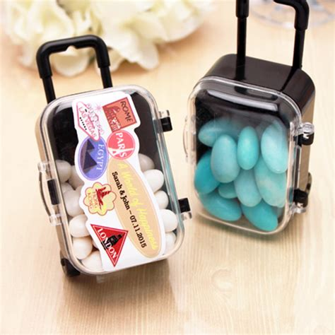 Diy-Suitcase-Party-Favor-Box