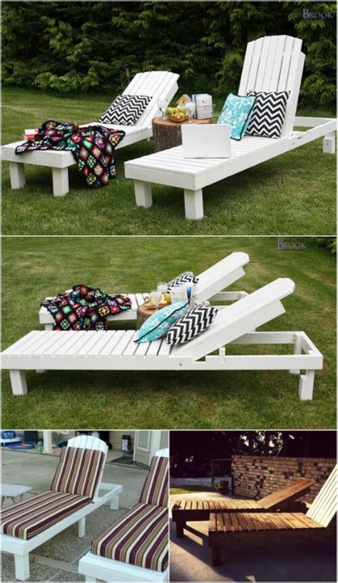 Diy-Sunbathing-Chair