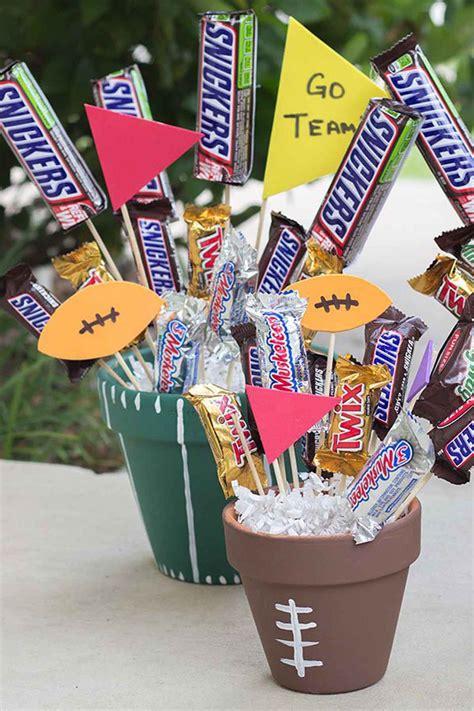Diy-Super-Bowl-Decorations