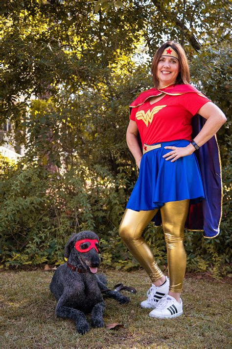 Diy-Superhero-Costumes-For-Adults