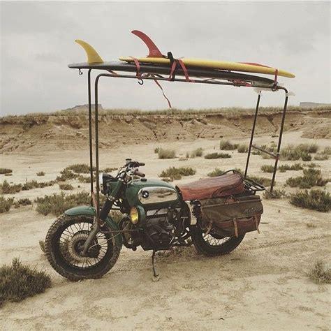 Diy-Surf-Rack-Motorcycle
