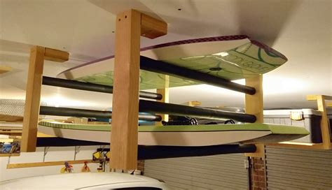 Diy-Surfboard-Rack-Ceiling