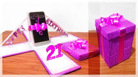 Diy-Surprise-Box-Youtube