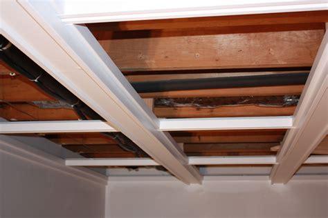 Diy-Suspended-Ceiling-Wood