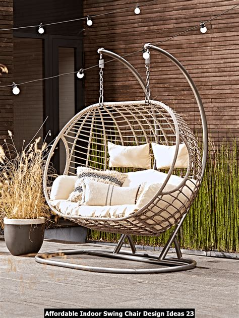 Diy-Swing-Chair-For-Room
