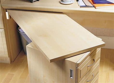 Diy-Swing-Out-Desk