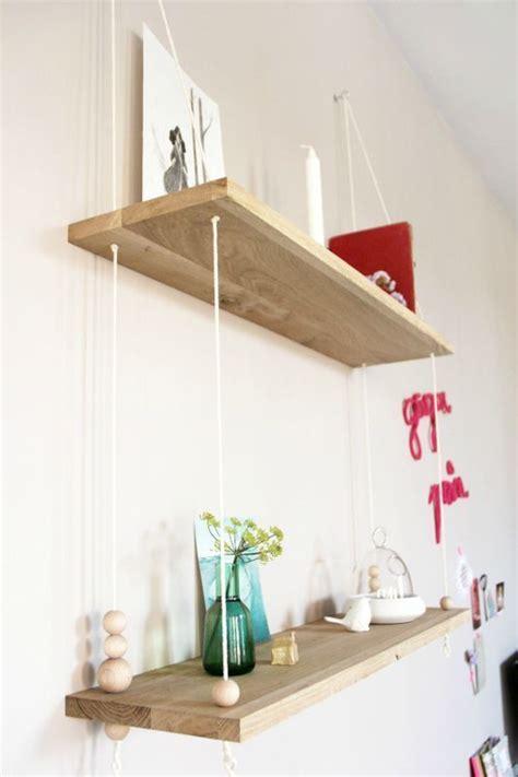 Diy-Swing-Shelf
