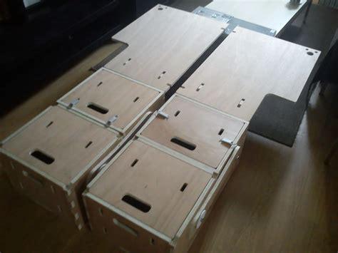 Diy-Swiss-Room-Box-Plans