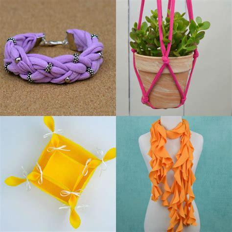 Diy-T-Shirt-Crafts