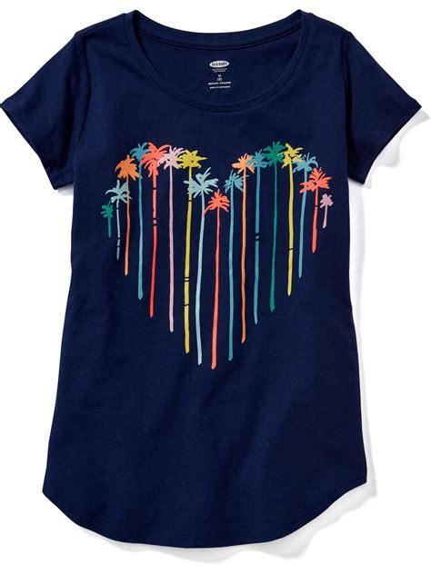 Diy-T-Shirt-Painting-Ideas