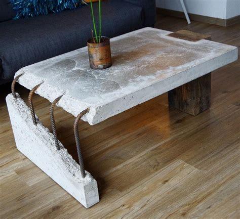 Diy-Table-Base-For-Concrete-Top