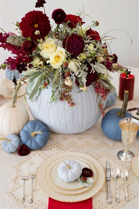 Diy-Table-Centerpieces-For-Fall