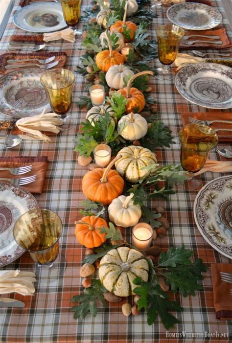 Diy-Table-Centerpieces-For-Thanksgiving