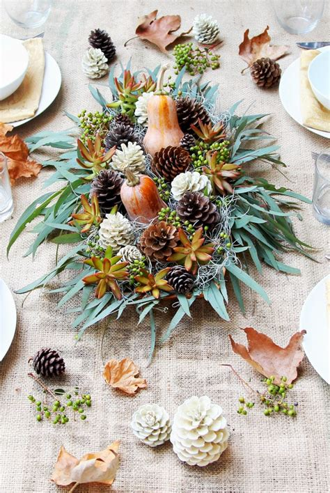 Diy-Table-Cinter-Pice-For-Thanksgiving