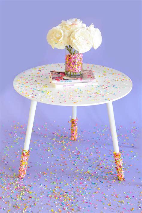 Diy-Table-Confetti