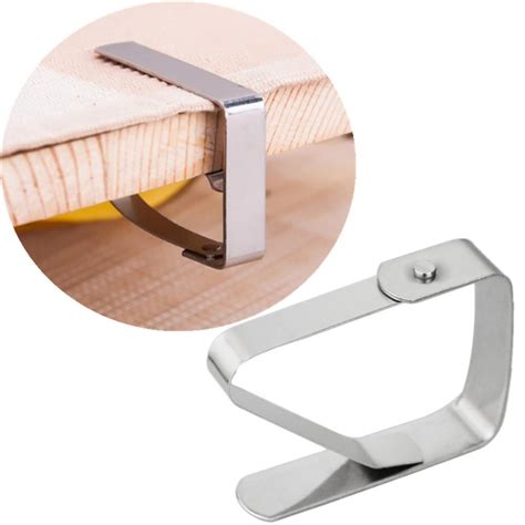 Diy-Table-Cover-Clips