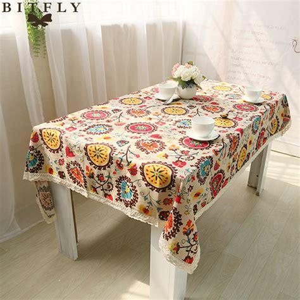 Diy-Table-Cover-Wedding