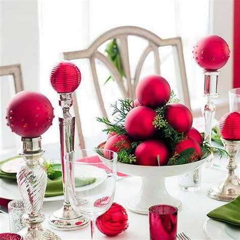 Diy-Table-Decorations