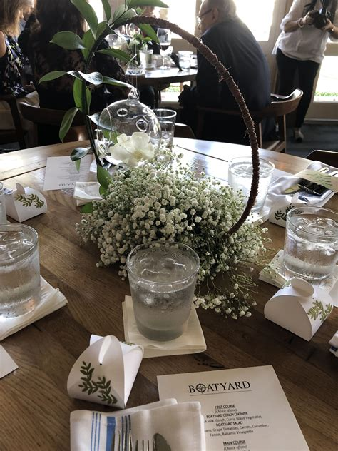 Diy-Table-Decorations-For-Christening