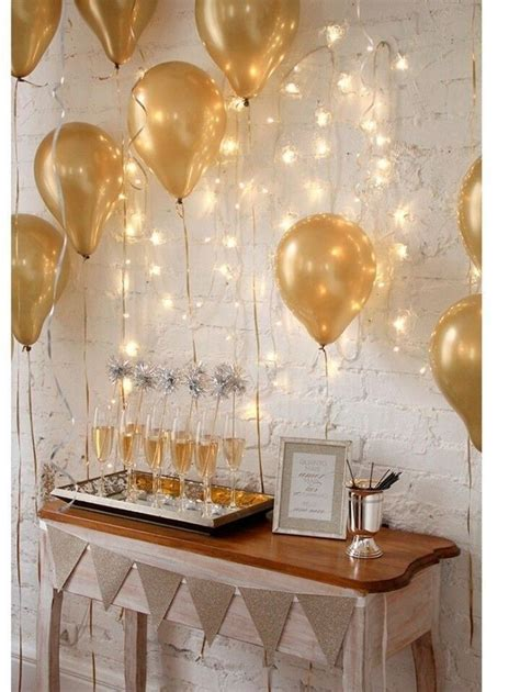 Diy-Table-Decorations-For-New-Years-Eve