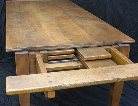 Diy-Table-Extension-Leaves