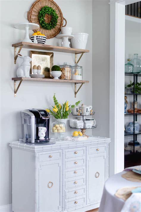 Diy-Table-Ideas-Modern-Countrt