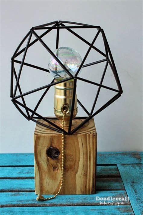 Diy-Table-Lamp-Ideas